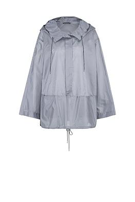 Jacket Belvina
