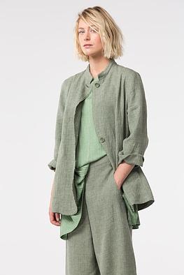 Jacket Berka