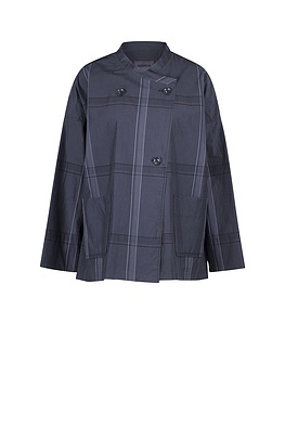 Jacket Byrte