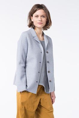 Jacket Danilia 817