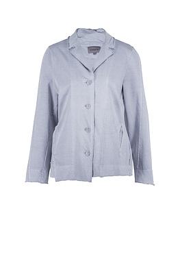 Jacket Danilia 910