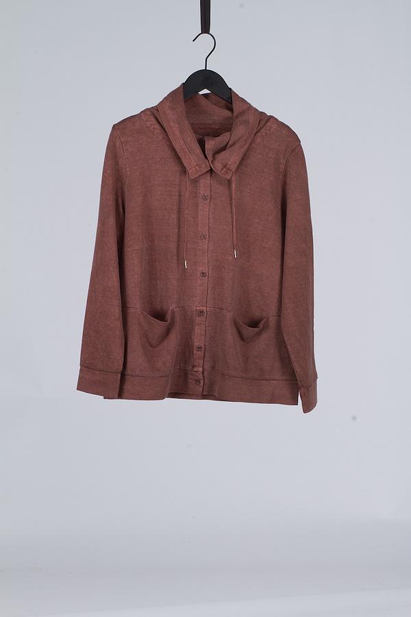 Jacket Eboi 915