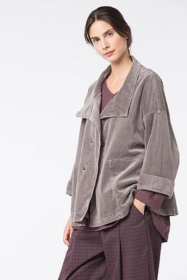 Jacket Eisu 831