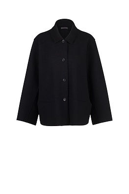 Jacket Fines 905