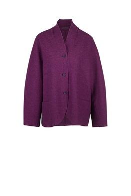 Jacket Gisla 913