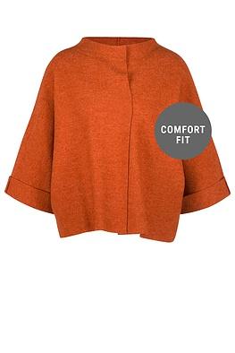 Jacket Greena 915