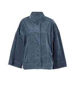 Jacket Haru 825