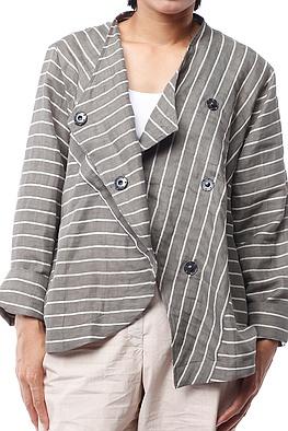 Jacket Jinelle