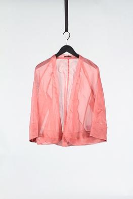Jacket Lensa 909