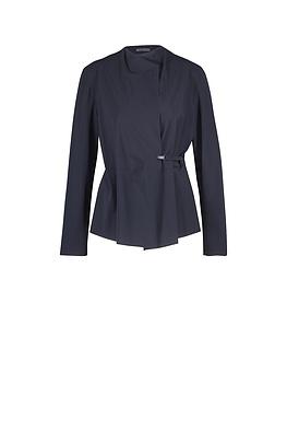 Jacket Lidana 911