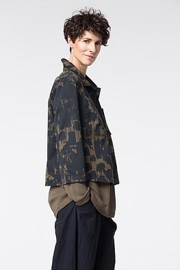 Jacket Manami 914