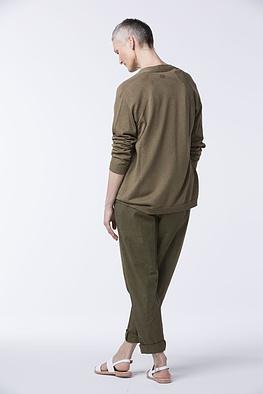 Jacket Marise 918