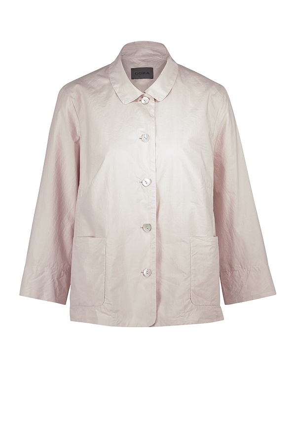 Jacket Midora 919
