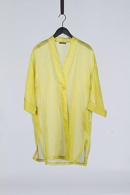 Jacket Millura 920