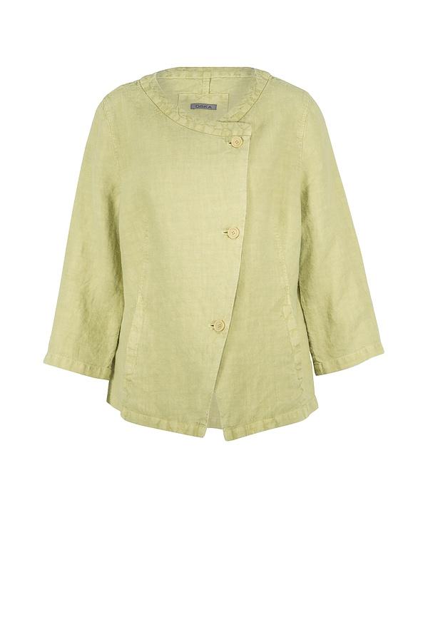 Jacket Mitaka 921