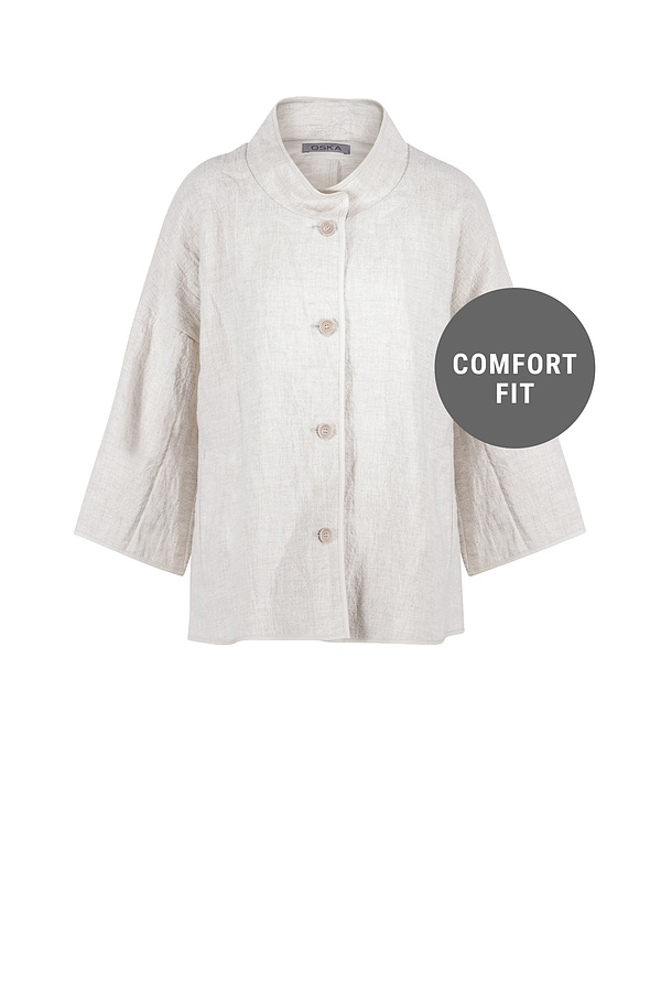 Jacket Mondara 923