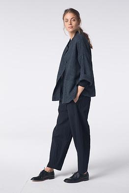Jacket Moriko 925