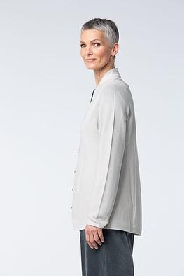Jacket Muita 809
