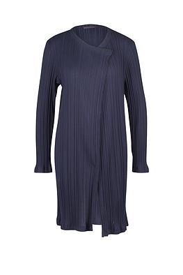 Jacket Muraria 927