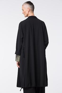 Jacket Otura 805