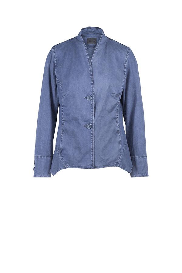 Jacket Paulina