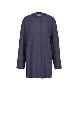 Jacket Rebecca
