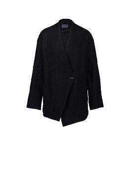 Jacket Renja