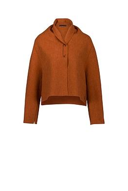 Jacket Richelle