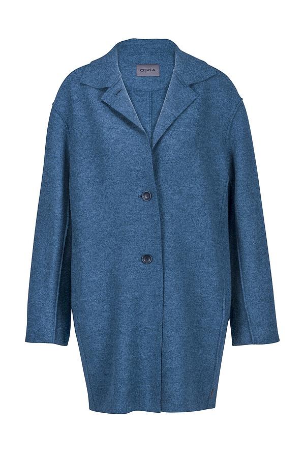 Oska Jacket  2c9c649fd