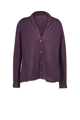 Jacket Rodor 828
