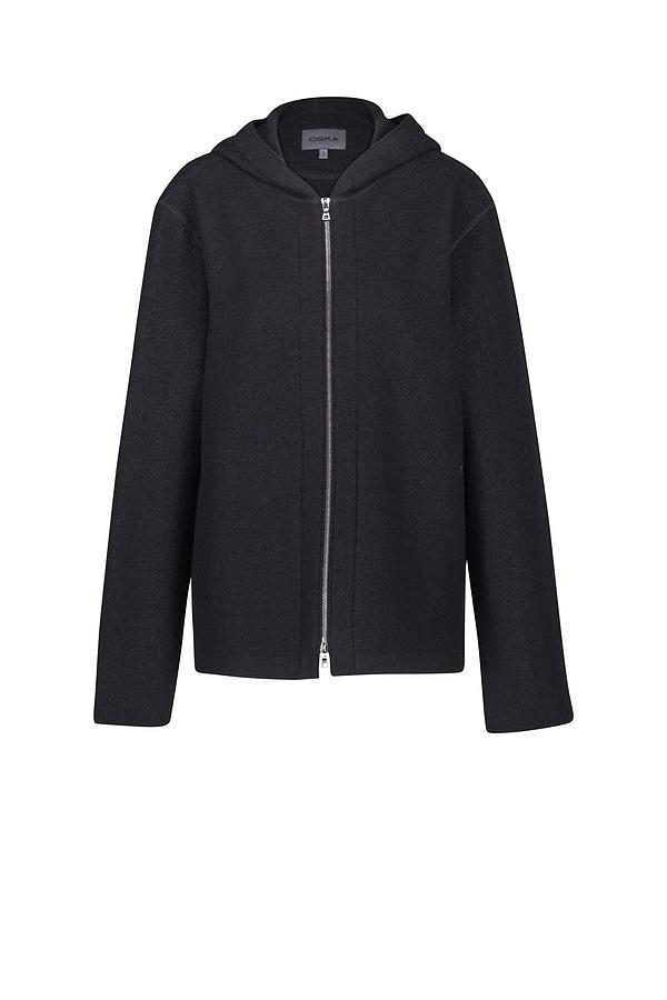 Jacket Ron