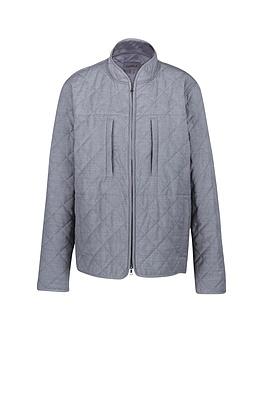Jacket Ronny