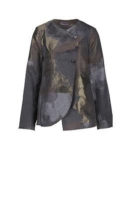 Jacket Rosaline