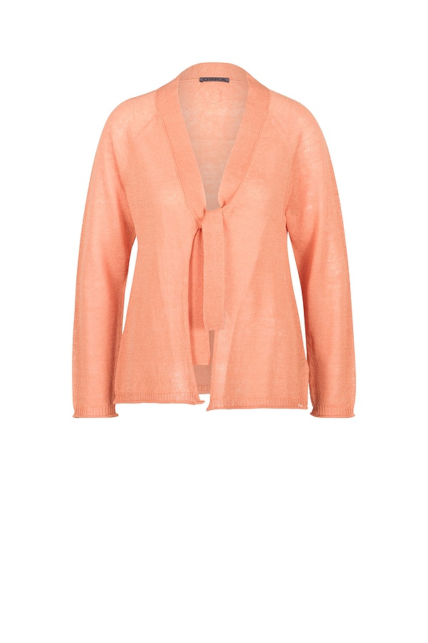 Jacket Selina