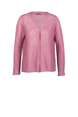 Jacket Shalima