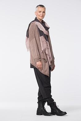 Jacket Silane 823