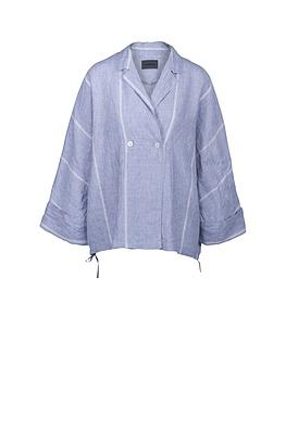 Jacket Talena wash