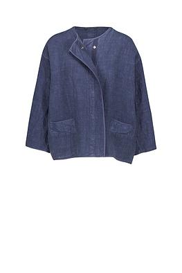 Jacket Talida