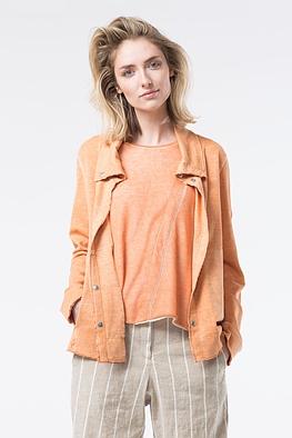 Jacket Thale