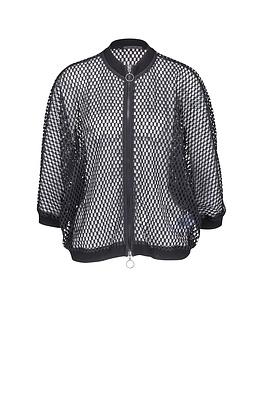 Jacket Theda