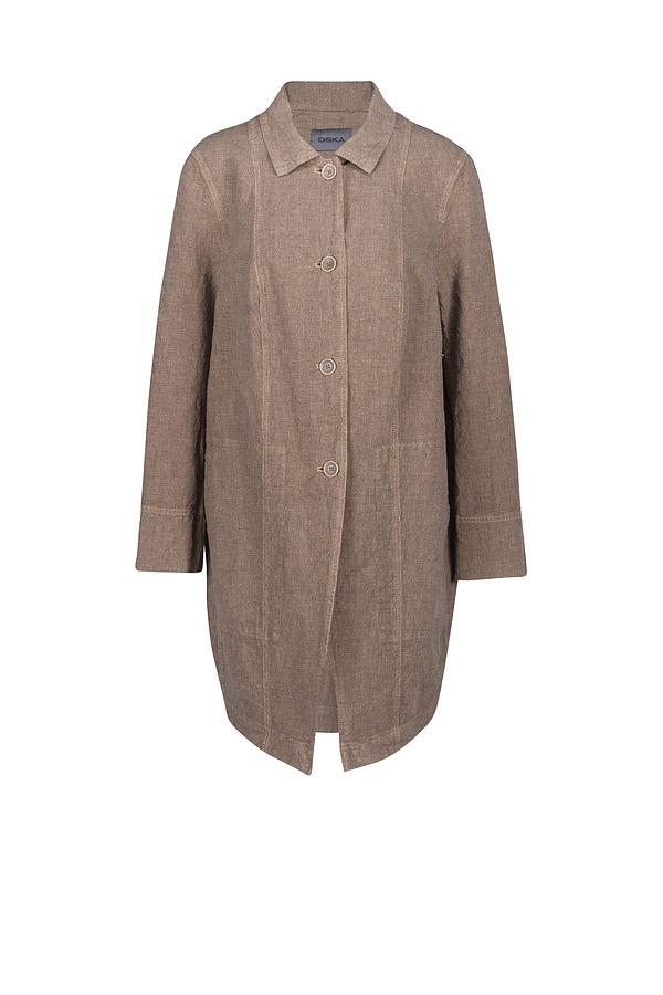 Jacket Tibela