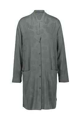 Jacket Tux