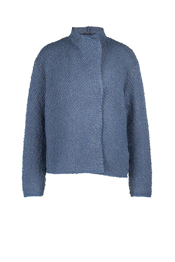 Jacket Uccella