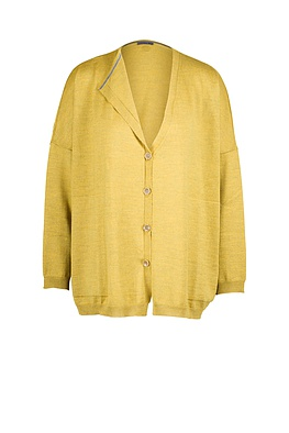 Jacket Ulaia