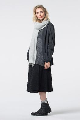 Jacket Ulita