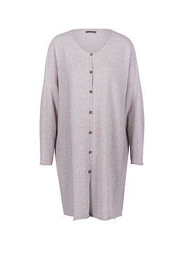 KNITWEAR - Cardigans Oska Clearance Online Official Site YAoWXh