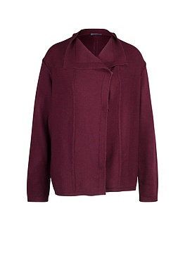 Jacket Unn