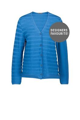 Jacket Urania