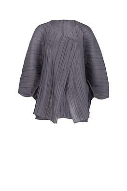 Jacket Varinka Plissee