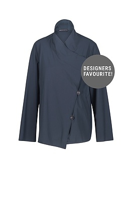 Jacket Vigga